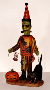 Frankenstein_with_garland[4]
