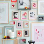 Fill in the gaps of your gallery wall!