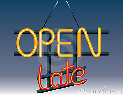 open-late-sign-7086113