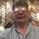 I have more Eclipse Glasses for sale