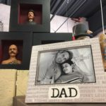 We have Father's Day Gifts
