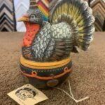 Thanksgiving Hostess Gift