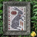 Framing Needlepoint's We Can Help You With That
