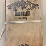 New, Leather Journals, they make a great gift