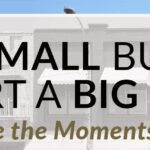 Shop Small Business and Support a BIG Dream!